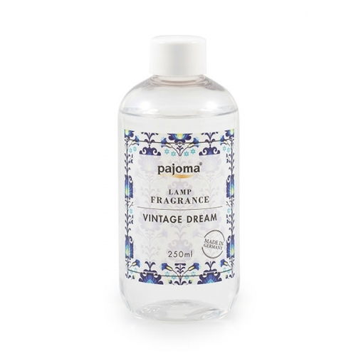 Katalyst Refill Vintage Dream 250ml