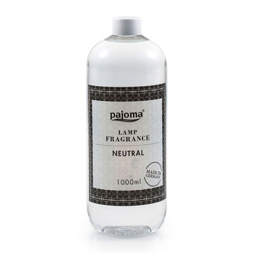 Katalyst Refill Neutral 1000 ml